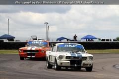 Mustang-Norton-2014-02-01-005.jpg