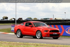 Mustang-Norton-2014-02-01-008.jpg