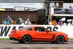 Mustang-Norton-2014-02-01-009.jpg