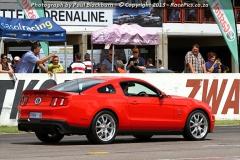 Mustang-Norton-2014-02-01-012.jpg