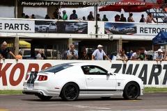 Mustang-Norton-2014-02-01-013.jpg