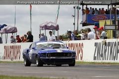 Mustang-Norton-2014-02-01-015.jpg