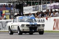 Mustang-Norton-2014-02-01-019.jpg