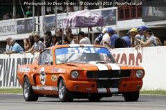 Mustang-Norton-2014-02-01-020.jpg