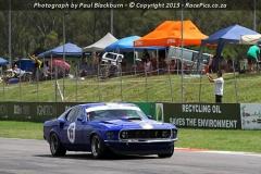 Mustang-Norton-2014-02-01-028.jpg