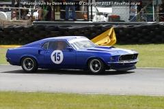 Mustang-Norton-2014-02-01-033.jpg