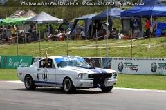 Mustang-Norton-2014-02-01-037.jpg