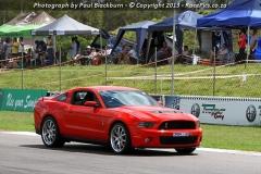 Mustang-Norton-2014-02-01-041.jpg