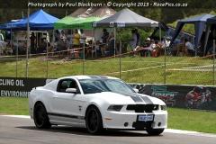 Mustang-Norton-2014-02-01-042.jpg