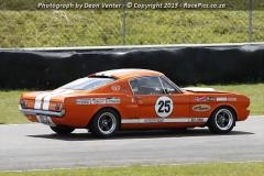 Mustang-Norton-2014-02-01-044.jpg