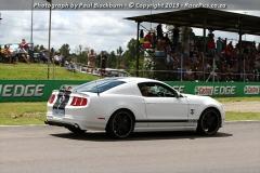 Mustang-Norton-2014-02-01-045.jpg