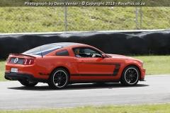 Mustang-Norton-2014-02-01-046.jpg