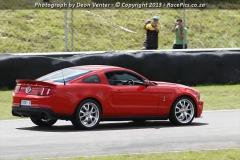 Mustang-Norton-2014-02-01-047.jpg