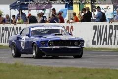 Mustang-Norton-2014-02-01-051.jpg