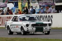 Mustang-Norton-2014-02-01-052.jpg