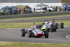 Single-Seaters-2014-02-01-026.jpg