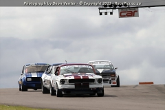 Trans-Am-Historic-Saloons-FGH-2014-02-01-001.jpg