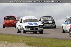 Trans-Am-Historic-Saloons-FGH-2014-02-01-002.jpg