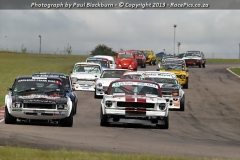 Trans-Am-Historic-Saloons-FGH-2014-02-01-010.jpg