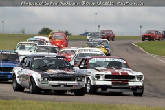 Trans-Am-Historic-Saloons-FGH-2014-02-01-011.jpg