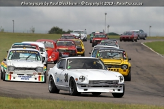 Trans-Am-Historic-Saloons-FGH-2014-02-01-013.jpg