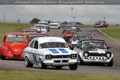 Trans-Am-Historic-Saloons-FGH-2014-02-01-017.jpg