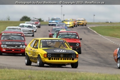 Trans-Am-Historic-Saloons-FGH-2014-02-01-019.jpg