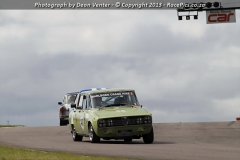 Trans-Am-Historic-Saloons-FGH-2014-02-01-020.jpg