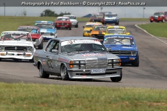 Trans-Am-Historic-Saloons-FGH-2014-02-01-022.jpg