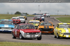 Trans-Am-Historic-Saloons-FGH-2014-02-01-025.jpg