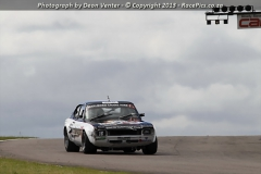 Trans-Am-Historic-Saloons-FGH-2014-02-01-030.jpg