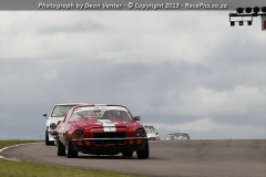 Trans-Am-Historic-Saloons-FGH-2014-02-01-031.jpg