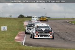 Trans-Am-Historic-Saloons-FGH-2014-02-01-035.jpg