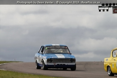 Trans-Am-Historic-Saloons-FGH-2014-02-01-044.jpg