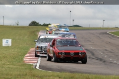 Trans-Am-Historic-Saloons-FGH-2014-02-01-052.jpg