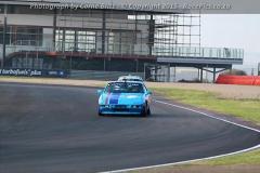 Alfa-Marque-2015-01-31-012.jpg