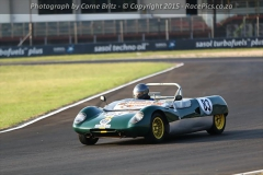 Alfa-Marque-2015-01-31-036.jpg