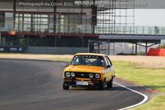 Alfa-Marque-2015-01-31-042.jpg