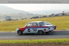 Alfa-Marque-2015-01-31-045.jpg