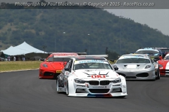 Supercars-2015-01-31-005.jpg