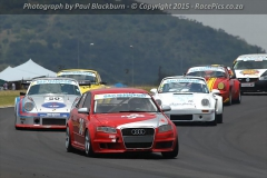 Supercars-2015-01-31-012.jpg