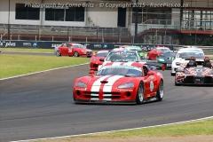 Supercars-2015-01-31-022.jpg