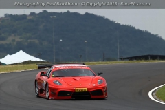 Supercars-2015-01-31-026.jpg