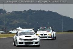 Supercars-2015-01-31-032.jpg