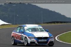 Supercars-2015-01-31-043.jpg