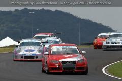 Supercars-2015-01-31-044.jpg