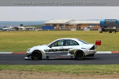 Supercars-2015-01-31-045.jpg
