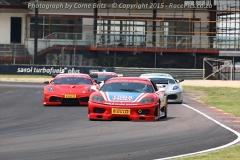 GT247-2015-01-31-015.jpg