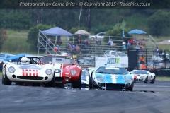 Le-Mans-2015-01-31-017.jpg