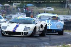 Le-Mans-2015-01-31-018.jpg
